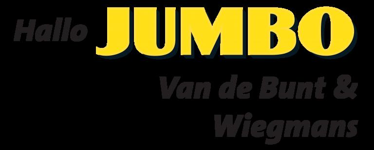 logo Jumbo correct