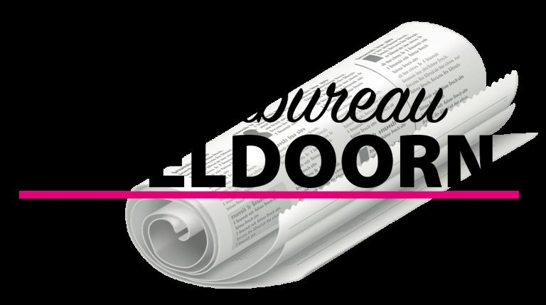 logo mediabureau apeldoorn 2