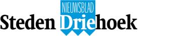 logo stedendriehoek
